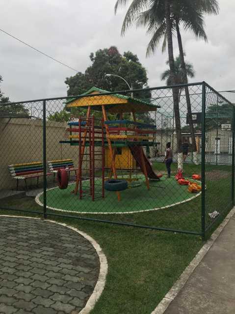 IMG-20200120-WA0008 - Apartamento 2 quartos à venda Taquara, Rio de Janeiro - R$ 149.000 - FRAP21525 - 28