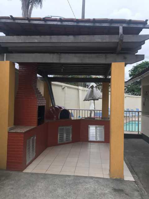 IMG-20200120-WA0010 - Apartamento 2 quartos à venda Taquara, Rio de Janeiro - R$ 149.000 - FRAP21525 - 27