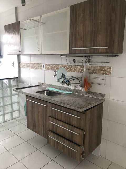 IMG-20200120-WA0011 - Apartamento 2 quartos à venda Taquara, Rio de Janeiro - R$ 149.000 - FRAP21525 - 17
