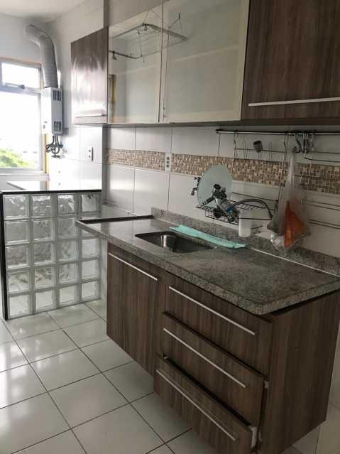 IMG-20200120-WA0013 - Apartamento 2 quartos à venda Taquara, Rio de Janeiro - R$ 149.000 - FRAP21525 - 18