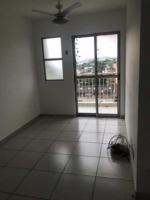IMG-20200120-WA0015 - Apartamento 2 quartos à venda Taquara, Rio de Janeiro - R$ 149.000 - FRAP21525 - 3
