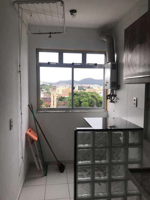 IMG-20200120-WA0016 - Apartamento 2 quartos à venda Taquara, Rio de Janeiro - R$ 149.000 - FRAP21525 - 19