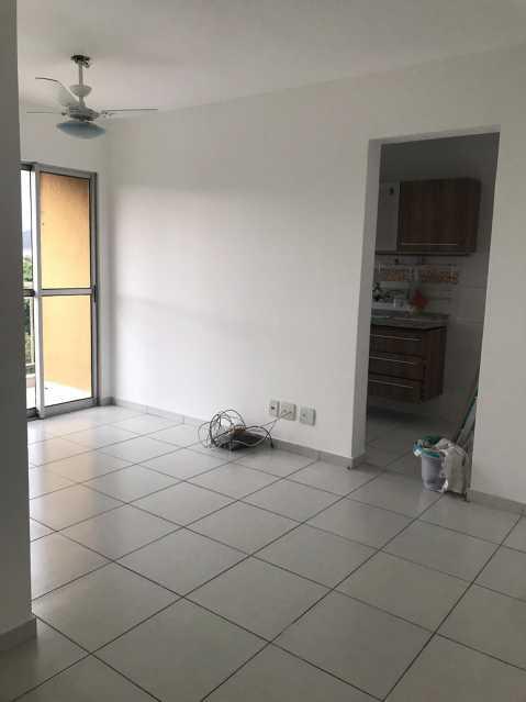 IMG-20200120-WA0021 - Apartamento 2 quartos à venda Taquara, Rio de Janeiro - R$ 149.000 - FRAP21525 - 4
