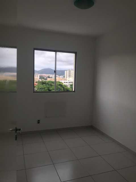 IMG-20200120-WA0022 - Apartamento 2 quartos à venda Taquara, Rio de Janeiro - R$ 149.000 - FRAP21525 - 12