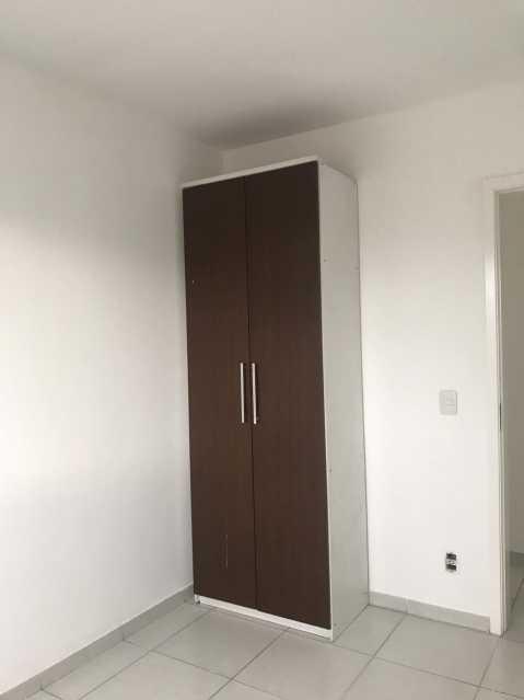 IMG-20200120-WA0023 - Apartamento 2 quartos à venda Taquara, Rio de Janeiro - R$ 149.000 - FRAP21525 - 9