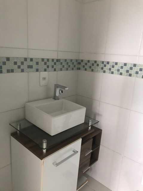 IMG-20200120-WA0024 - Apartamento 2 quartos à venda Taquara, Rio de Janeiro - R$ 149.000 - FRAP21525 - 14