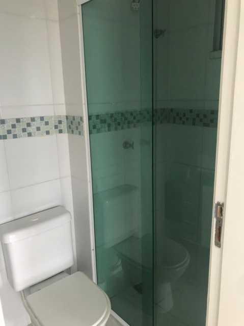 IMG-20200120-WA0026 - Apartamento 2 quartos à venda Taquara, Rio de Janeiro - R$ 149.000 - FRAP21525 - 16