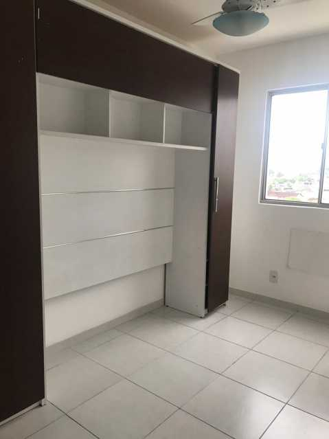 IMG-20200120-WA0031 - Apartamento 2 quartos à venda Taquara, Rio de Janeiro - R$ 149.000 - FRAP21525 - 13