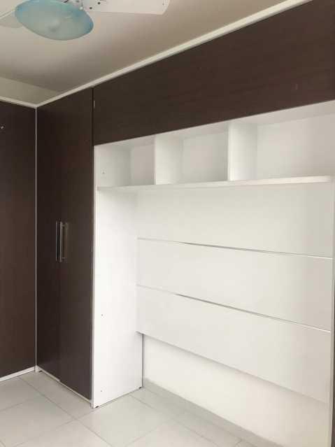 IMG-20200120-WA0032 - Apartamento 2 quartos à venda Taquara, Rio de Janeiro - R$ 149.000 - FRAP21525 - 10