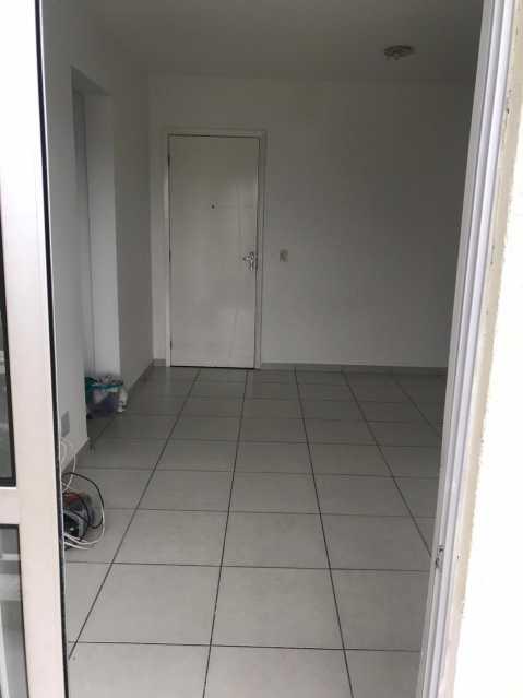 IMG-20200120-WA0033 - Apartamento 2 quartos à venda Taquara, Rio de Janeiro - R$ 149.000 - FRAP21525 - 8