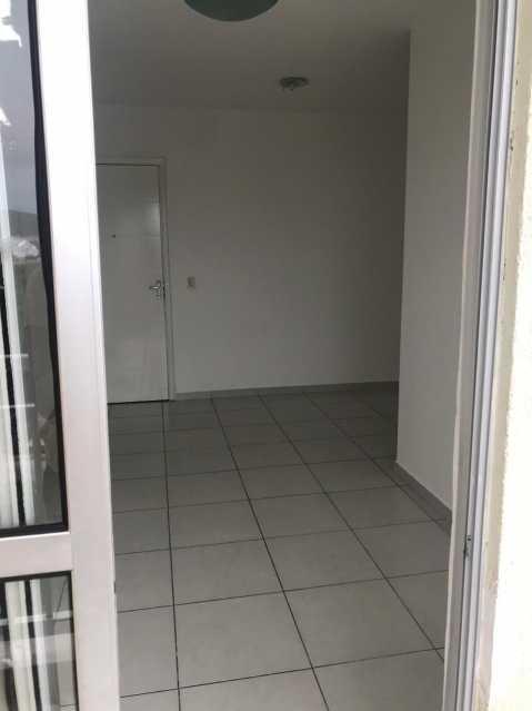 IMG-20200120-WA0035 - Apartamento 2 quartos à venda Taquara, Rio de Janeiro - R$ 149.000 - FRAP21525 - 7