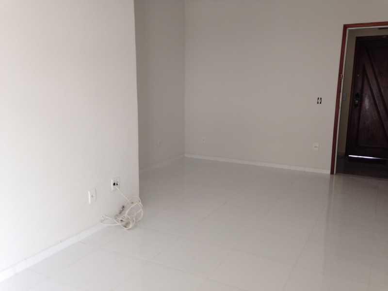 IMG-5005 - Apartamento Para Alugar - Pechincha - Rio de Janeiro - RJ - FRAP21528 - 1