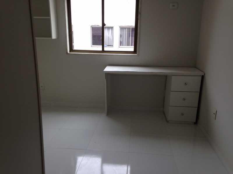 IMG-5007 - Apartamento Para Alugar - Pechincha - Rio de Janeiro - RJ - FRAP21528 - 9