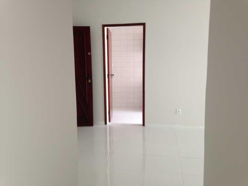 IMG-5015 - Apartamento Para Alugar - Pechincha - Rio de Janeiro - RJ - FRAP21528 - 12