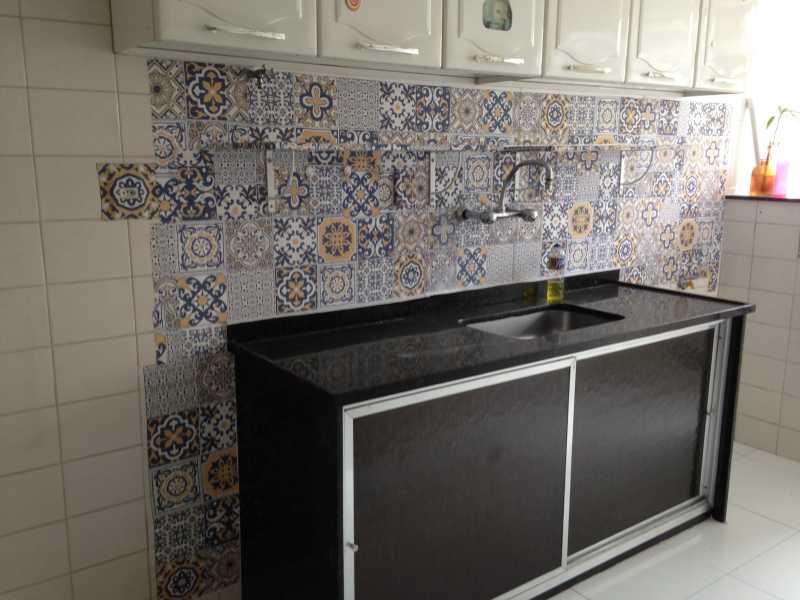 IMG-5016 - Apartamento Para Alugar - Pechincha - Rio de Janeiro - RJ - FRAP21528 - 17