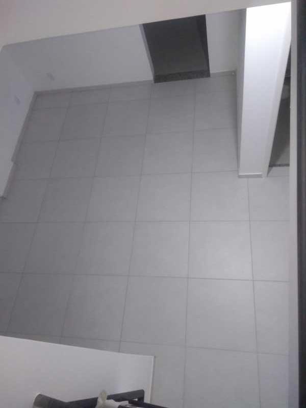 30 - Casa em Condomínio 2 quartos à venda Méier, Rio de Janeiro - R$ 520.000 - MECN20029 - 31
