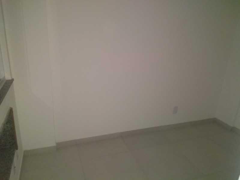 26 - Casa em Condomínio 2 quartos à venda Méier, Rio de Janeiro - R$ 480.000 - MECN20031 - 27