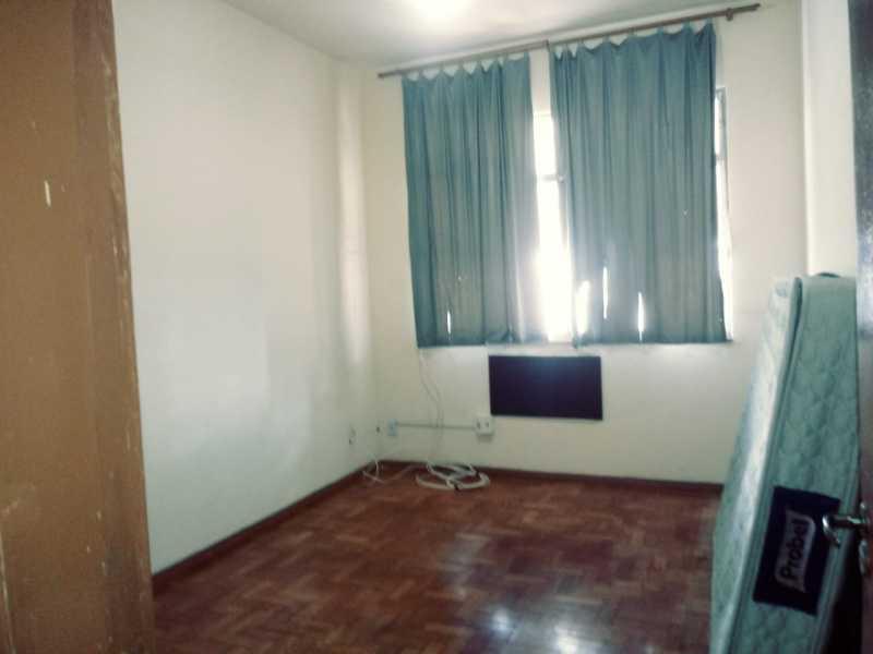 WhatsApp Image 2020-02-13 at 1 - Apartamento 2 quartos à venda Madureira, Rio de Janeiro - R$ 185.000 - MEAP21004 - 3