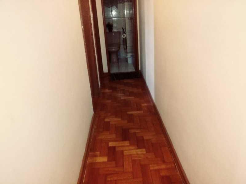 WhatsApp Image 2020-02-13 at 1 - Apartamento 2 quartos à venda Madureira, Rio de Janeiro - R$ 185.000 - MEAP21004 - 4