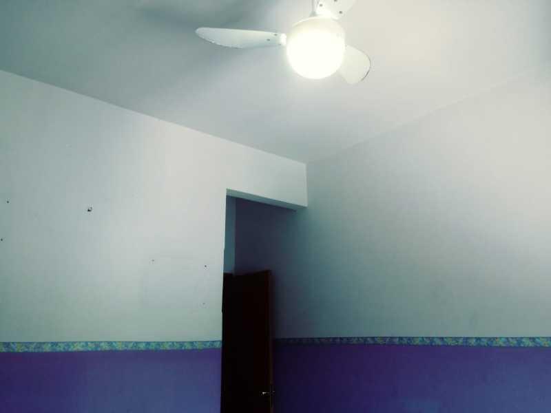 WhatsApp Image 2020-02-13 at 1 - Apartamento 2 quartos à venda Madureira, Rio de Janeiro - R$ 185.000 - MEAP21004 - 10