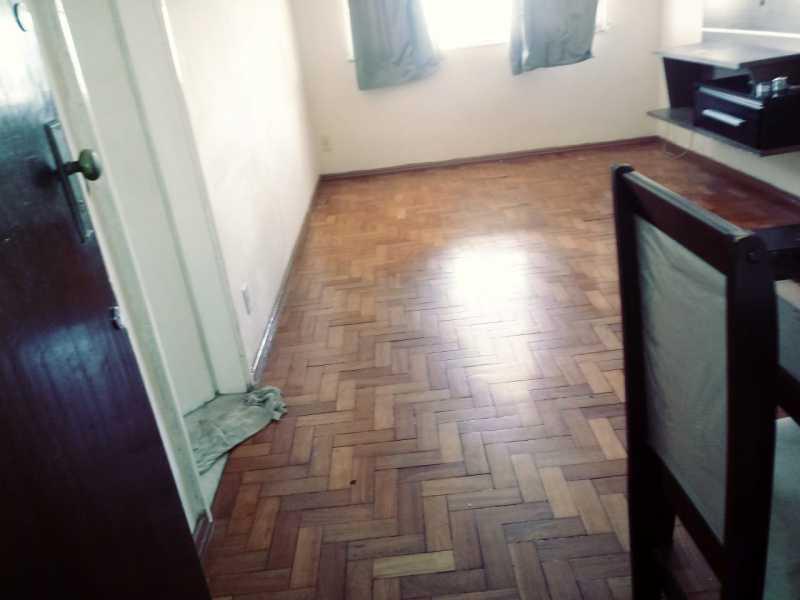 WhatsApp Image 2020-02-13 at 1 - Apartamento 2 quartos à venda Madureira, Rio de Janeiro - R$ 185.000 - MEAP21004 - 5