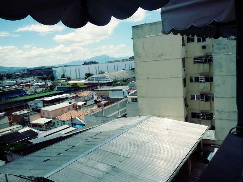 WhatsApp Image 2020-02-13 at 1 - Apartamento 2 quartos à venda Madureira, Rio de Janeiro - R$ 185.000 - MEAP21004 - 21