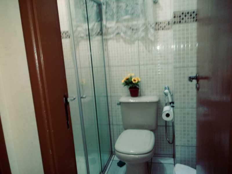 WhatsApp Image 2020-02-13 at 1 - Apartamento 2 quartos à venda Madureira, Rio de Janeiro - R$ 185.000 - MEAP21004 - 13