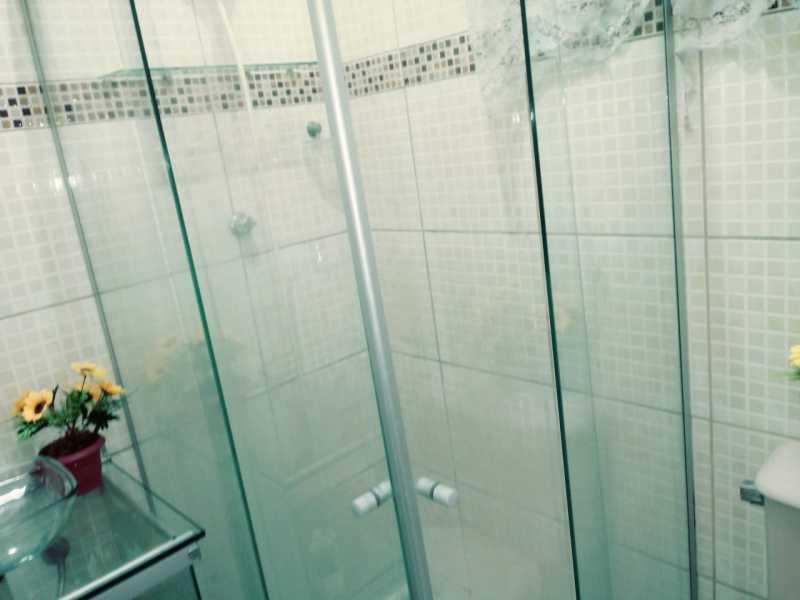 WhatsApp Image 2020-02-13 at 1 - Apartamento 2 quartos à venda Madureira, Rio de Janeiro - R$ 185.000 - MEAP21004 - 14