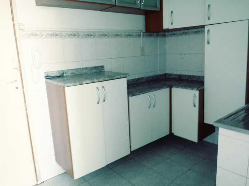 WhatsApp Image 2020-02-13 at 1 - Apartamento 2 quartos à venda Madureira, Rio de Janeiro - R$ 185.000 - MEAP21004 - 16