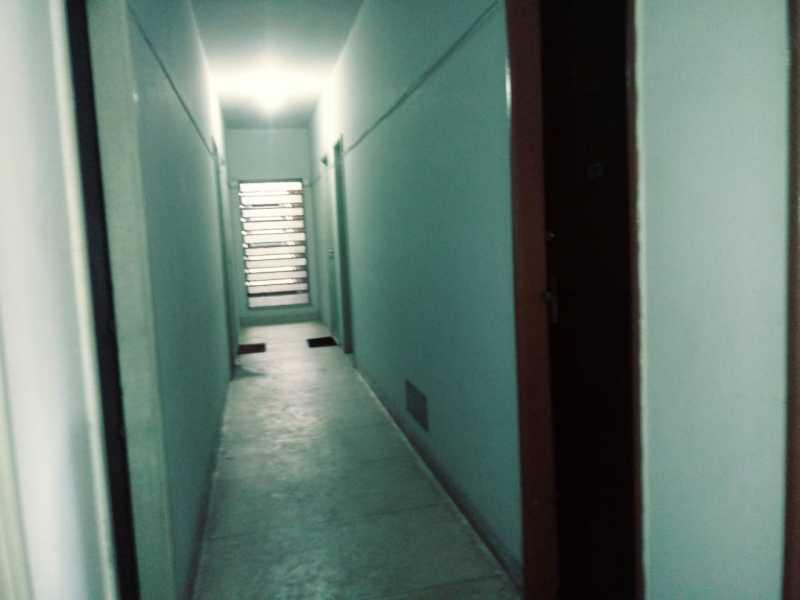 WhatsApp Image 2020-02-13 at 1 - Apartamento 2 quartos à venda Madureira, Rio de Janeiro - R$ 185.000 - MEAP21004 - 22