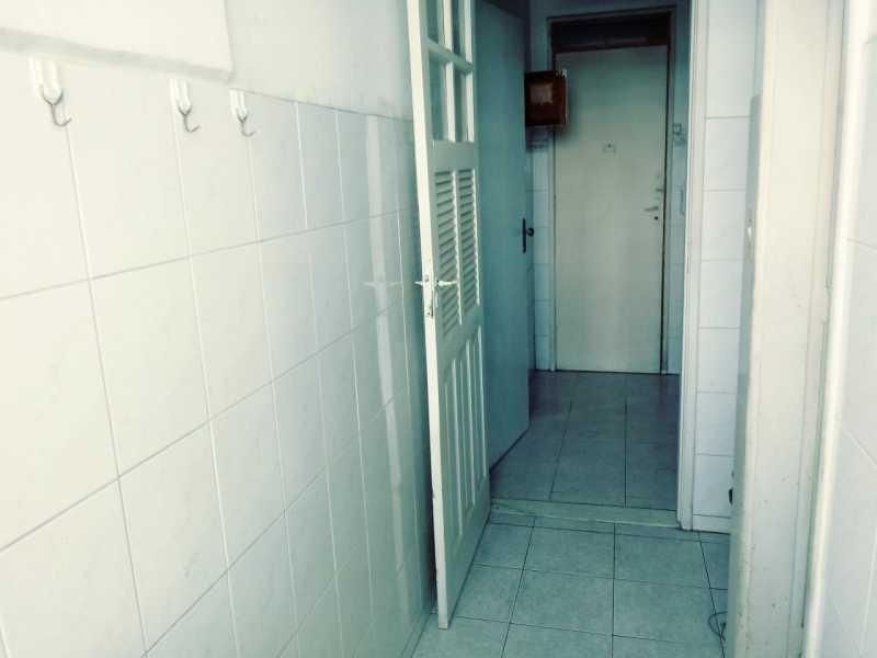 WhatsApp Image 2020-02-13 at 1 - Apartamento 2 quartos à venda Madureira, Rio de Janeiro - R$ 185.000 - MEAP21004 - 24
