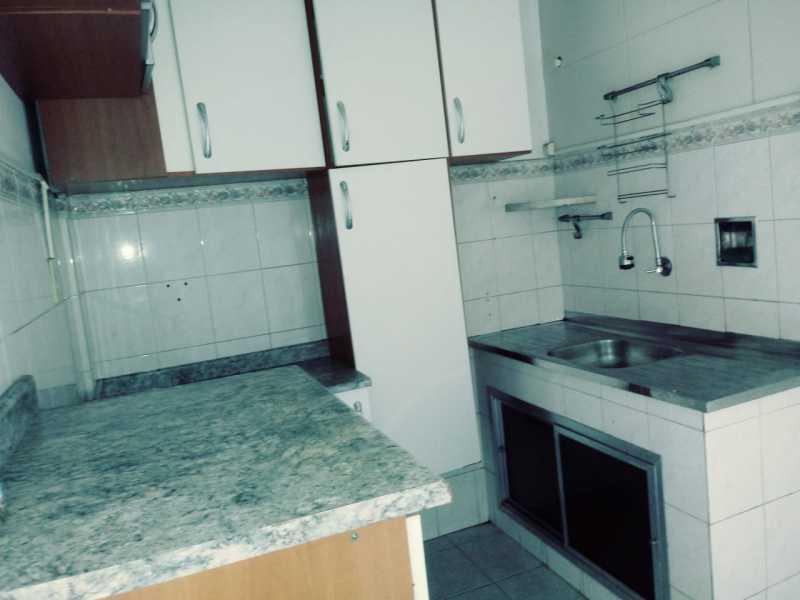 WhatsApp Image 2020-02-13 at 1 - Apartamento 2 quartos à venda Madureira, Rio de Janeiro - R$ 185.000 - MEAP21004 - 17