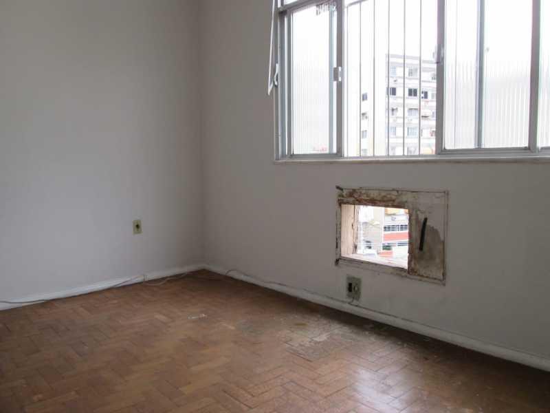 WhatsApp Image 2020-02-13 at 1 - Apartamento 2 quartos à venda Madureira, Rio de Janeiro - R$ 185.000 - MEAP21004 - 9