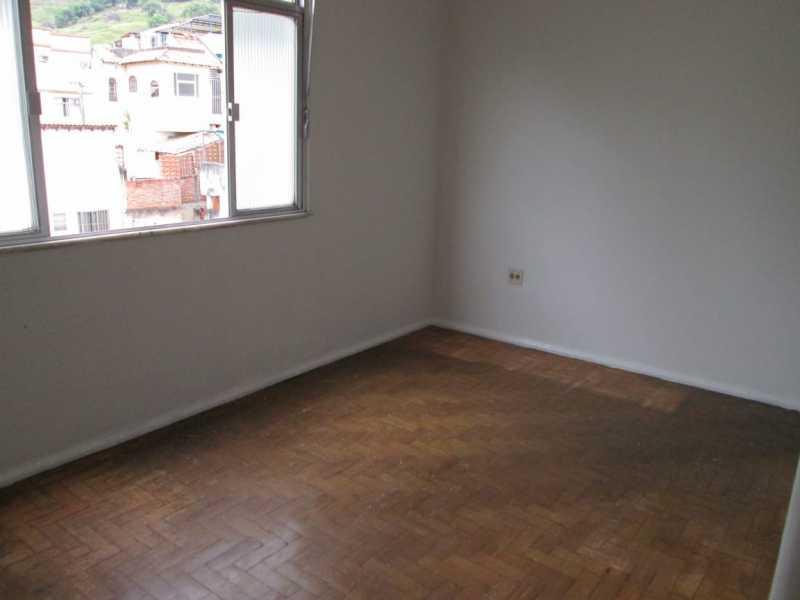 WhatsApp Image 2020-02-13 at 1 - Apartamento 2 quartos à venda Madureira, Rio de Janeiro - R$ 185.000 - MEAP21004 - 8