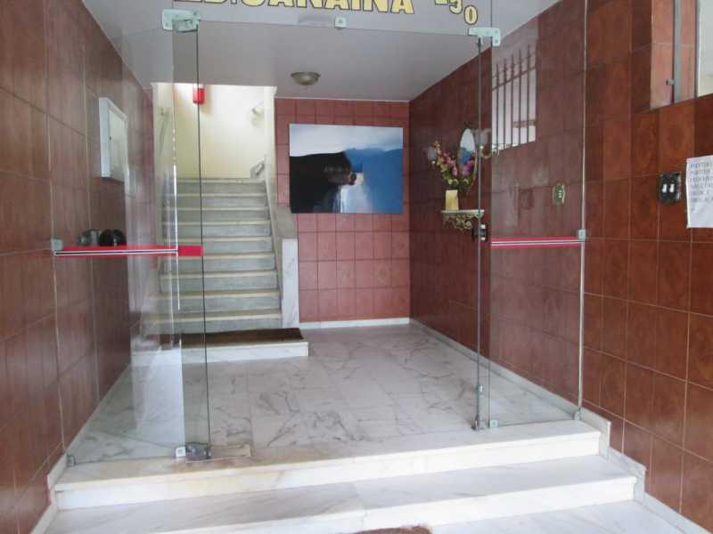 WhatsApp Image 2020-02-13 at 1 - Apartamento 2 quartos à venda Madureira, Rio de Janeiro - R$ 185.000 - MEAP21004 - 27