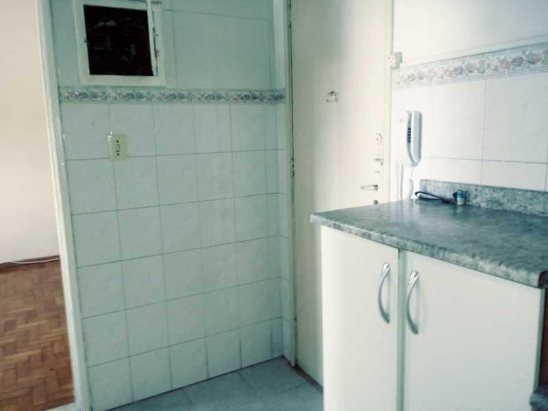 WhatsApp Image 2020-02-13 at 1 - Apartamento 2 quartos à venda Madureira, Rio de Janeiro - R$ 185.000 - MEAP21004 - 23