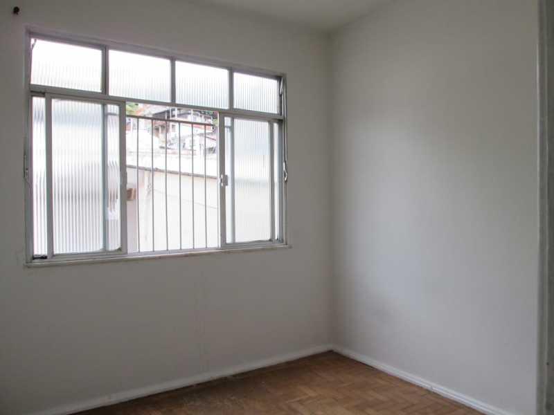 WhatsApp Image 2020-02-13 at 1 - Apartamento 2 quartos à venda Madureira, Rio de Janeiro - R$ 185.000 - MEAP21004 - 11