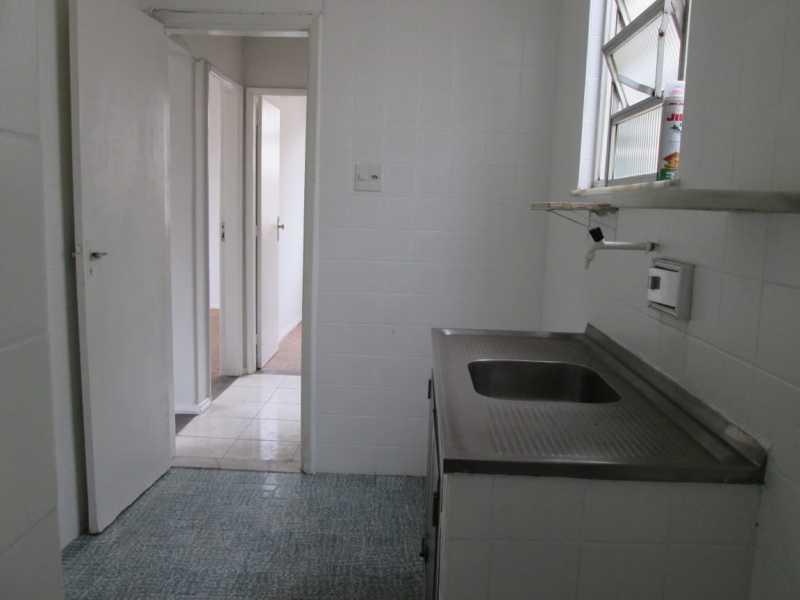 WhatsApp Image 2020-02-13 at 1 - Apartamento 2 quartos à venda Madureira, Rio de Janeiro - R$ 185.000 - MEAP21004 - 18