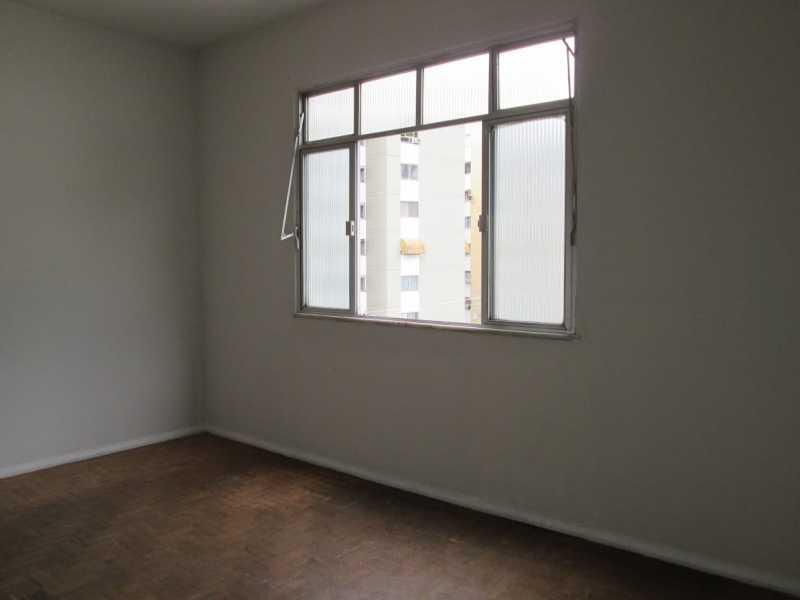 WhatsApp Image 2020-02-13 at 1 - Apartamento 2 quartos à venda Madureira, Rio de Janeiro - R$ 185.000 - MEAP21004 - 12