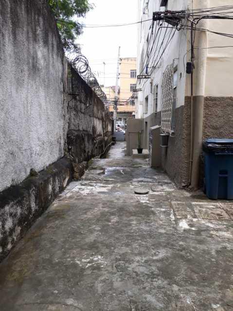 IMG-20200213-WA0046 - Kitnet/Conjugado Madureira, Rio de Janeiro, RJ Para Alugar, 29m² - MEKI00004 - 23