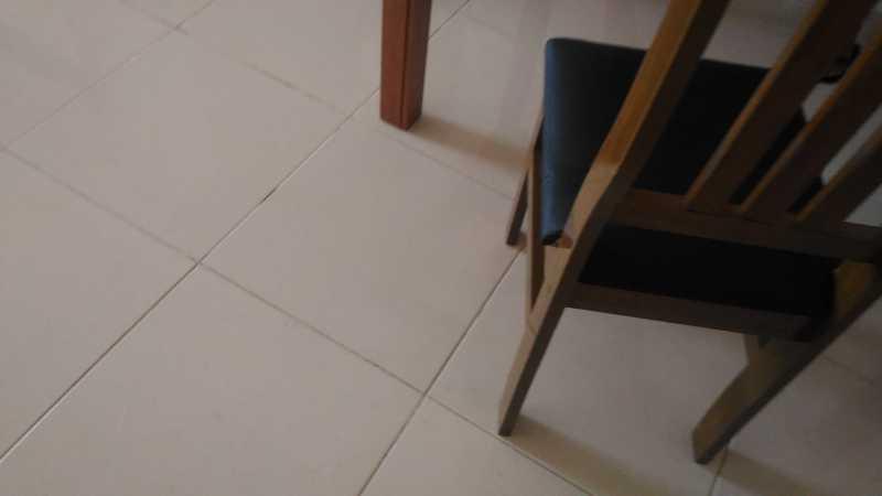 P_20200219_100741 - Apartamento 2 quartos à venda Riachuelo, Rio de Janeiro - R$ 280.000 - MEAP21013 - 6