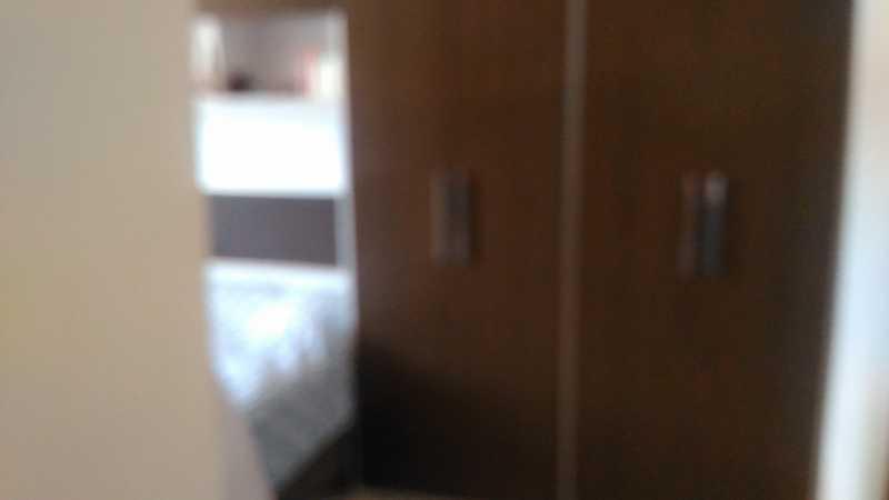 P_20200219_101027 - Apartamento 2 quartos à venda Riachuelo, Rio de Janeiro - R$ 280.000 - MEAP21013 - 13