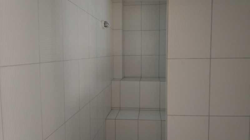 P_20200219_103129 - Apartamento 2 quartos à venda Riachuelo, Rio de Janeiro - R$ 280.000 - MEAP21013 - 14