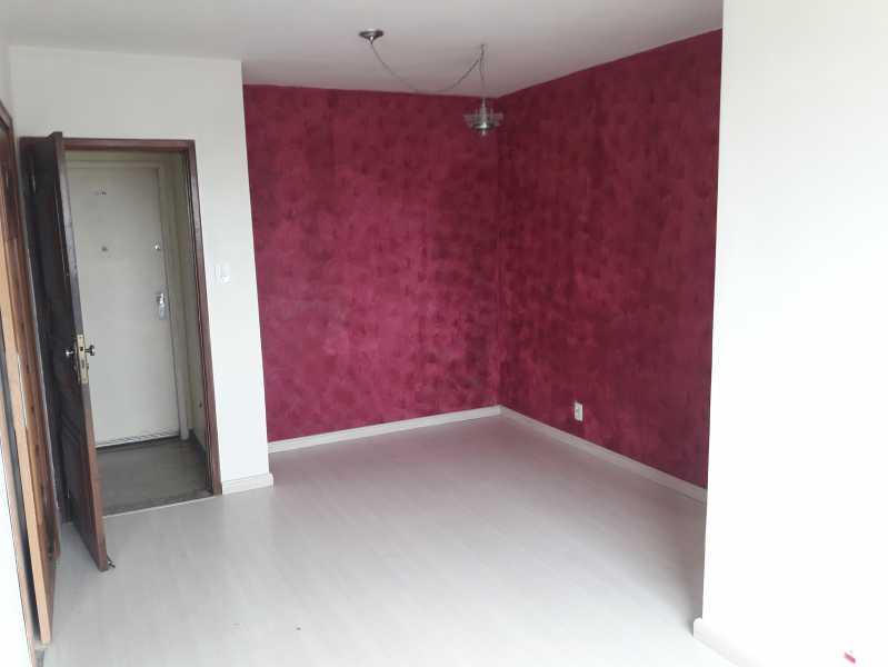 20200228_111128 - Apartamento 3 quartos à venda Engenho Novo, Rio de Janeiro - R$ 210.000 - MEAP30325 - 1