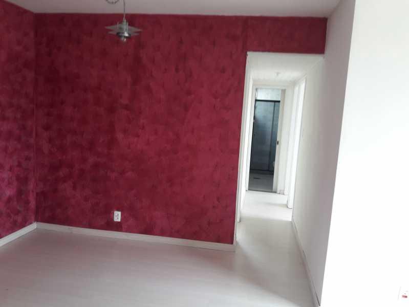 20200228_111213 - Apartamento 3 quartos à venda Engenho Novo, Rio de Janeiro - R$ 210.000 - MEAP30325 - 3