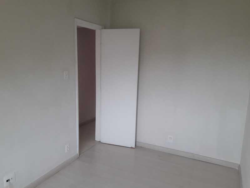 20200228_111252 - Apartamento 3 quartos à venda Engenho Novo, Rio de Janeiro - R$ 210.000 - MEAP30325 - 6
