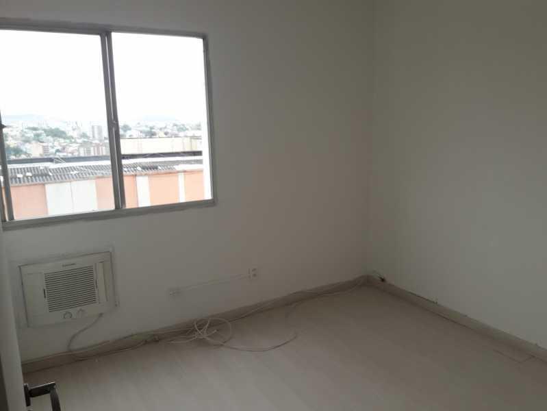 20200228_111308 - Apartamento 3 quartos à venda Engenho Novo, Rio de Janeiro - R$ 210.000 - MEAP30325 - 7