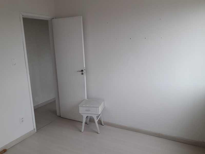 20200228_111325 - Apartamento 3 quartos à venda Engenho Novo, Rio de Janeiro - R$ 210.000 - MEAP30325 - 8