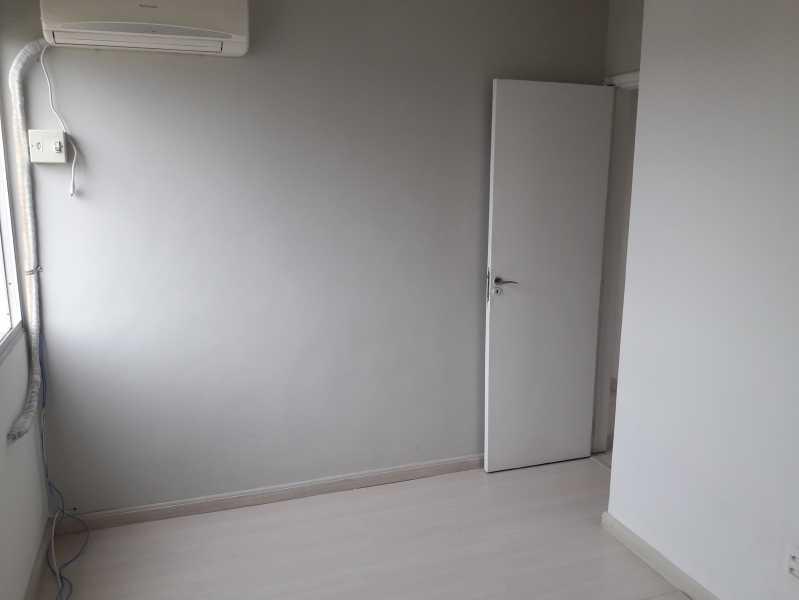 20200228_111346 - Apartamento 3 quartos à venda Engenho Novo, Rio de Janeiro - R$ 210.000 - MEAP30325 - 9