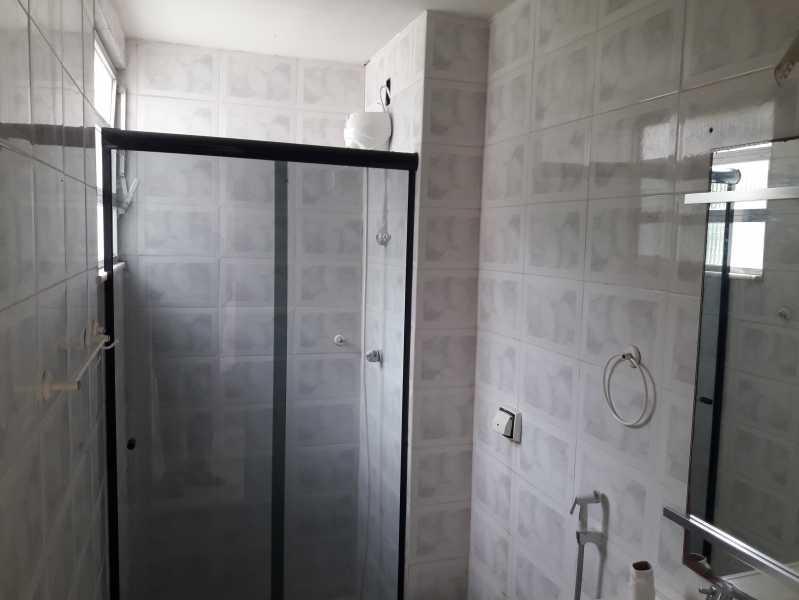 20200228_111430 - Apartamento 3 quartos à venda Engenho Novo, Rio de Janeiro - R$ 210.000 - MEAP30325 - 10